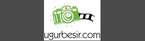 ugurbesir.com